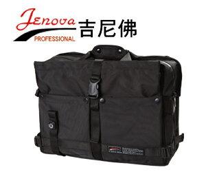 JENOVA吉尼佛29002N書包系列休閒相機包(附防雨罩) 英連公司貨