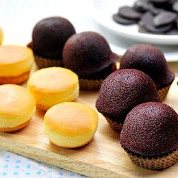 乳酪球 巧克力布朗尼 上班這黨事 明星 推薦