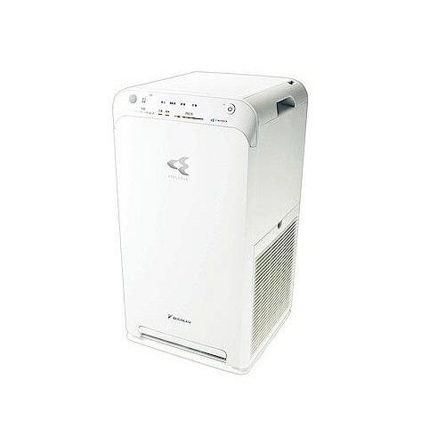 (來電享優惠)DAIKIN大金 強力空氣清淨機 MC55USCT