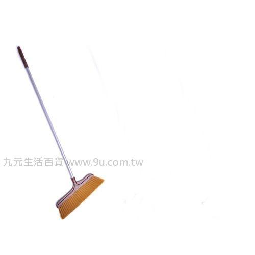 【九元生活百貨】清潔大師輕鬆掃 掃把