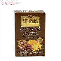 婚禮小物推薦到《不囉唆》泰國SUPAPORN 去角質美白香皂 (不挑色/款) 肥皂 彌月禮 婚禮小物【A426252】