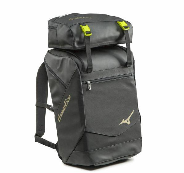 【登瑞體育】MIZUNO可拆式大型後背包_1FJD741009
