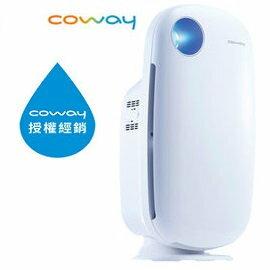 【滿3千,15%點數回饋(1%=1元)】登入送濾網一片 Coway 加護抗敏型空氣清淨機 AP-1009CH 公司貨 6期0% 韓國製造 免運費 熱銷商品