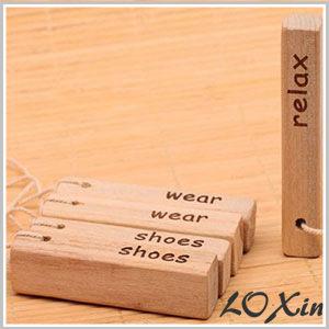 Loxin【SA0389】香樟防蟲防蛀原木條 樟木條樟木棒樟木塊 防蟲防蛀室內芳香除臭劑除異味