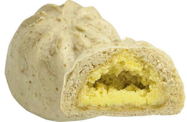 [蕃薯藤]麥麩椰子奶酥包 - 限時優惠好康折扣