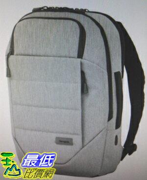 [COSCO代購 如果售完謹致歉意] W116900 Targus 多功能後背包