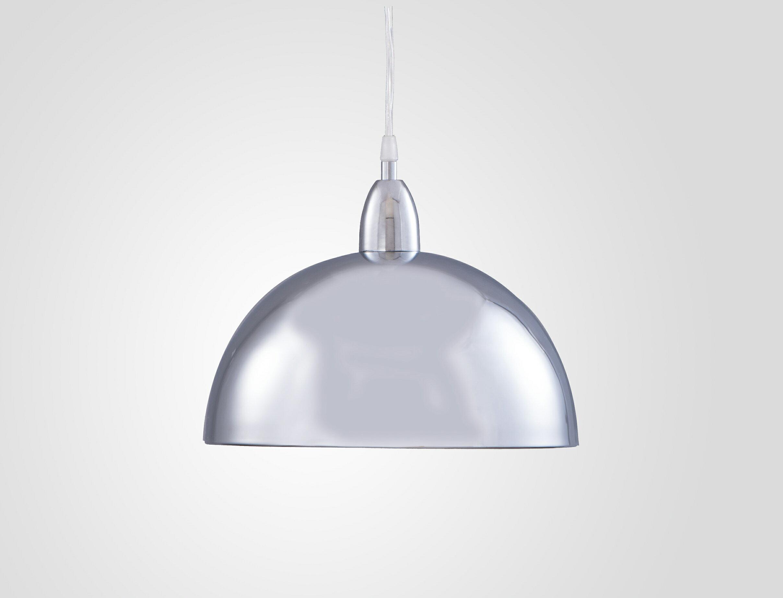 內貼鏡面玻璃馬賽克金屬吊燈-BNL00083 4