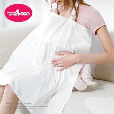六甲村 - 雅緻型授乳巾 1