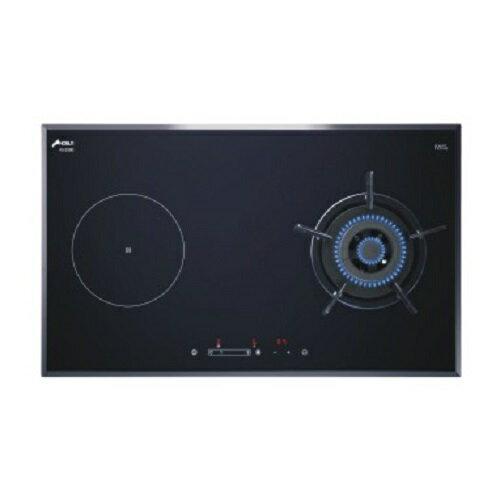 得意專業家電音響:豪山牌HOSUN微晶感應爐IG-2390