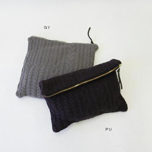 編織款手拿包