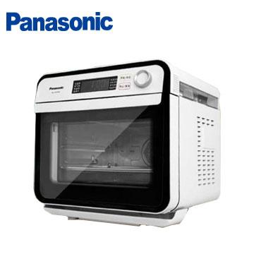 蒸氣烘烤爐  - Panasonic國際牌 NU-SC100 |  蒸氣爐 | 烘烤爐 | 烘烤 | 蒸氣烤爐 | 國際牌 | 公司貨 | 原廠保固 |