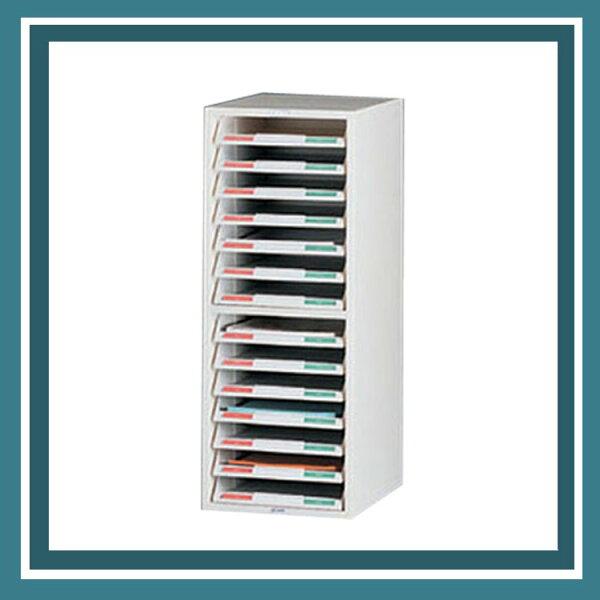 『商款熱銷款』【辦公家具】CP-3114捲門式公文櫃資料櫃效率櫃櫃子檔案收納