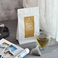 《沁意》油切健美茶包(30入經濟包)-沁意養生茶苑-美食特惠商品