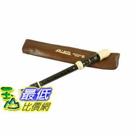 [COSCO代購 如果沒搶到鄭重道歉] Aulos 日本原裝進口高音直笛 503B _W108076