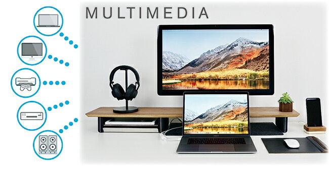 含基本安裝 山水 SANSUI SLHD-5522 LED 液晶顯示器 55吋 電視 螢幕 4K 4