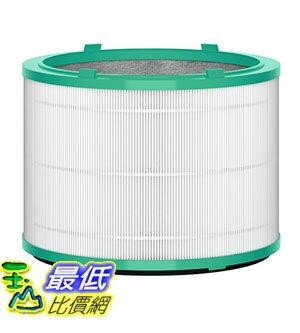 [106東京直購] 空氣清淨機濾心 相容:HP03/HP02/HP01/HP00/DP03/DP01