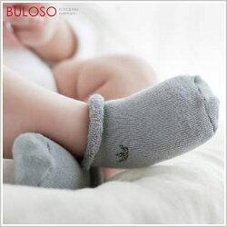 《不囉唆》多款皇冠鬆口毛圈襪防滑加厚童襪-S 矽膠/防滑/襪套/嬰兒/保暖(可挑色/款)【A293235】