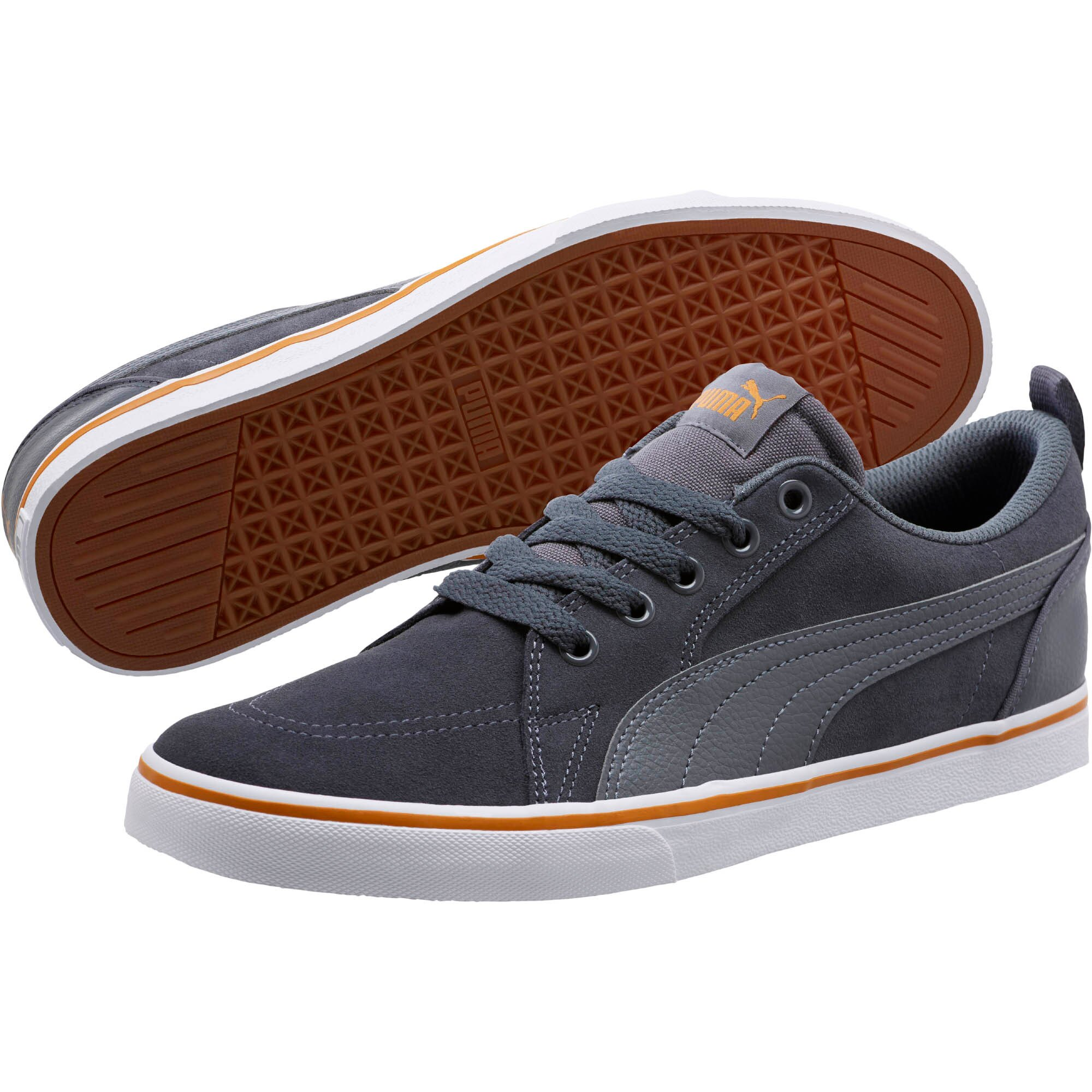 Official Puma Store  Puma Bridger SD Men s Sneakers  01e0f4c4a