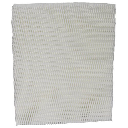 Hunter Humidifier Wick Filter Fits Hunter 31941 & 31952 b9f0a7664c79401b3a998d60ce902f3a