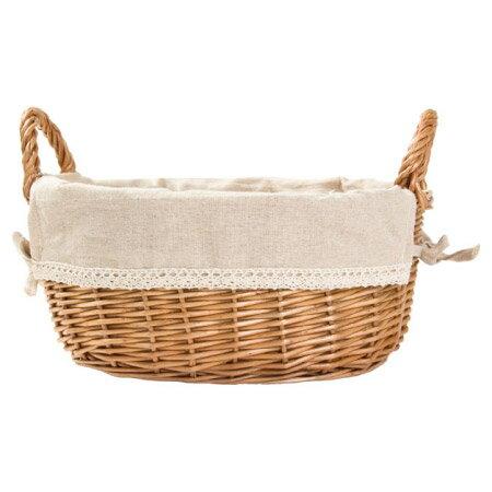 麵包籃-MOCHITE NITORI宜得利家居 1