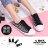 【ADH-008】低筒帆布鞋 2.5CM跟高 綁帶編織帆布材質 校園簡約休閒百搭基本款 3色 0