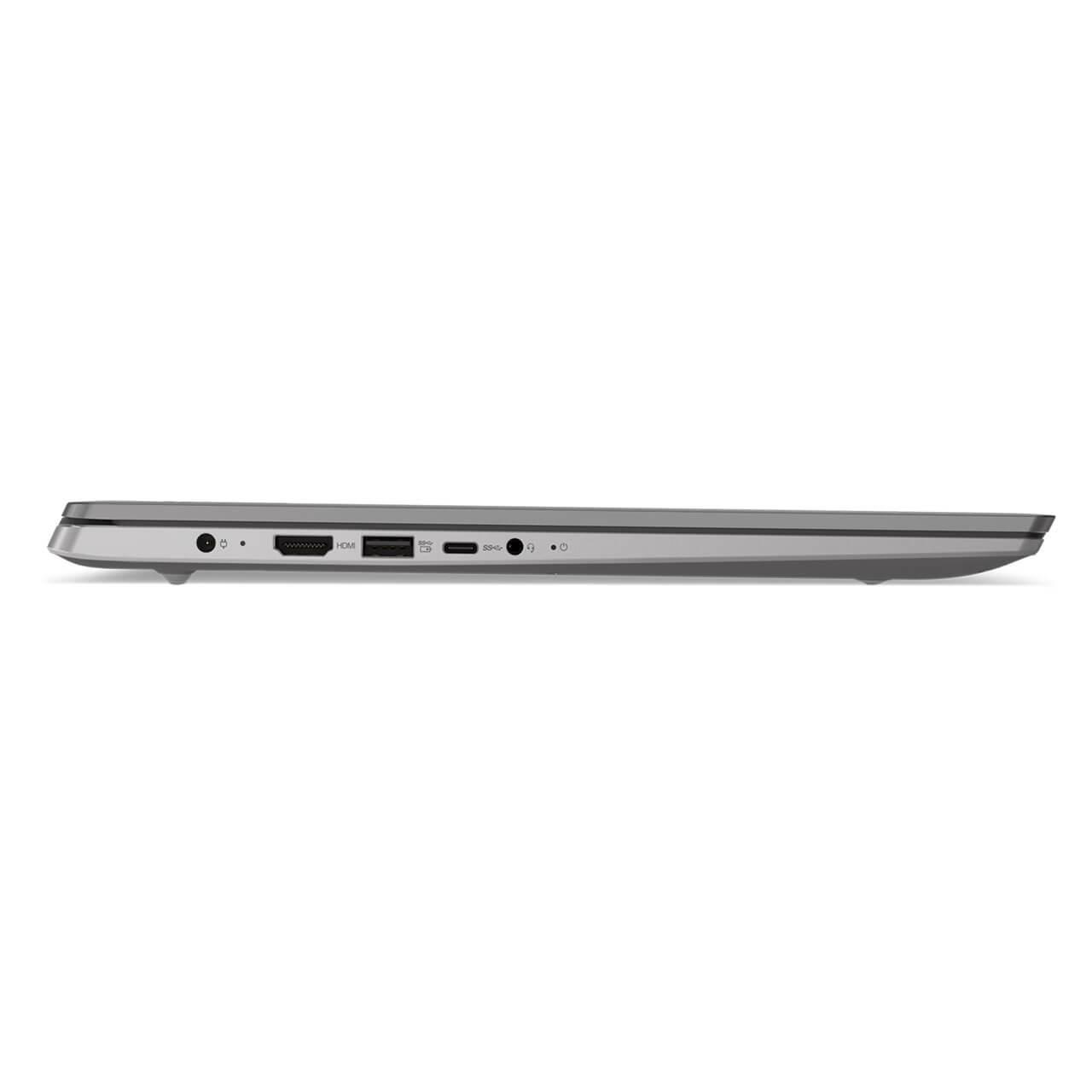 "Lenovo Ideapad 530S, 15.6"", i7-8550U, 8 GB RAM, 512GB SSD, Win 10 Home 64 5"