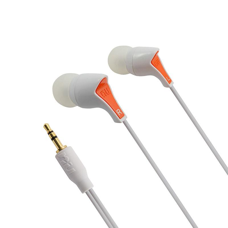 Dolphin 2 專用防水耳機 ◆NU旗艦店◆