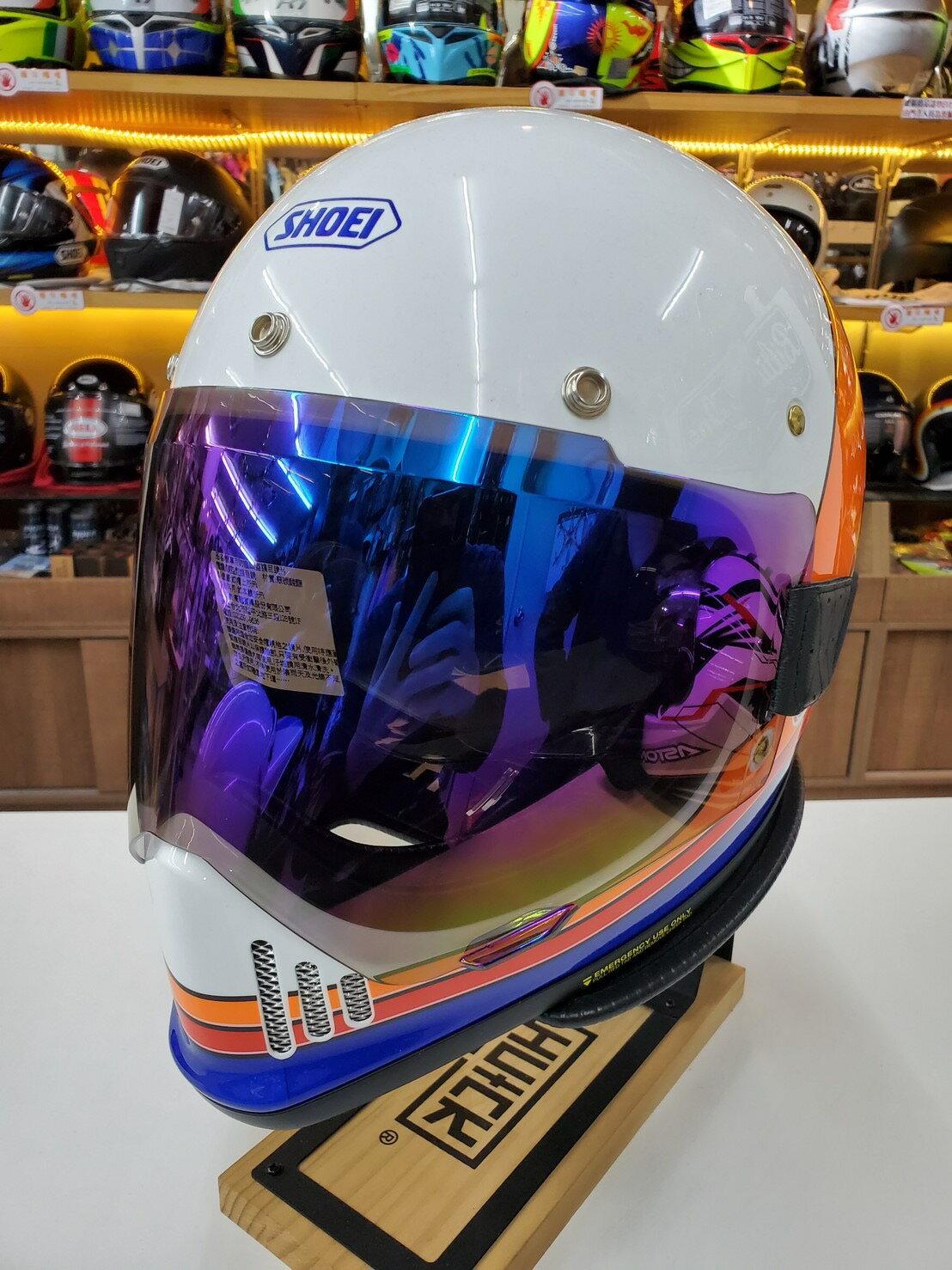 任我行騎士部品 M2R 山車帽 滑胎車帽 越野帽 配件 風鏡 平面 鬆緊帶 鏡片