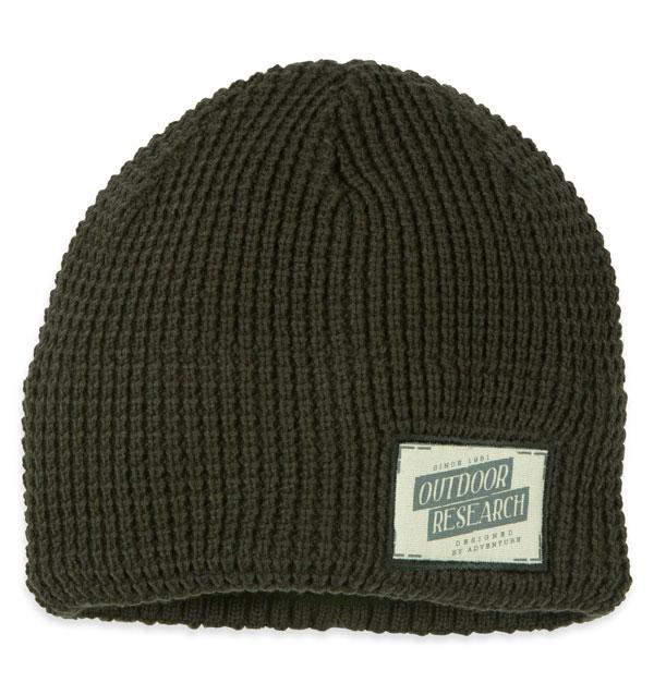 【鄉野情戶外用品店】 Outdoor Research |美國|  TOASTY 保暖帽/毛帽 針織帽/243679
