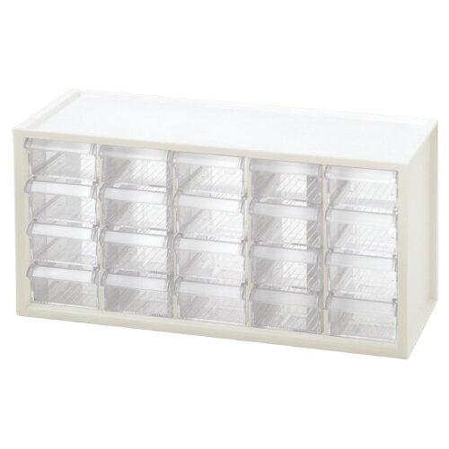 【樹德 SHUTER 零件分類箱】A9-520 小幫手零件分類箱
