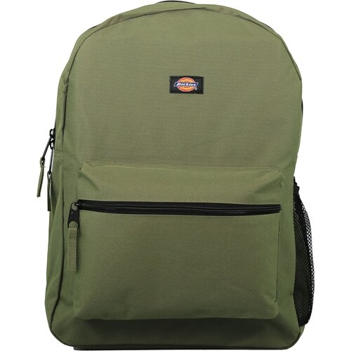 Dickies Student Polyester Backpack 0