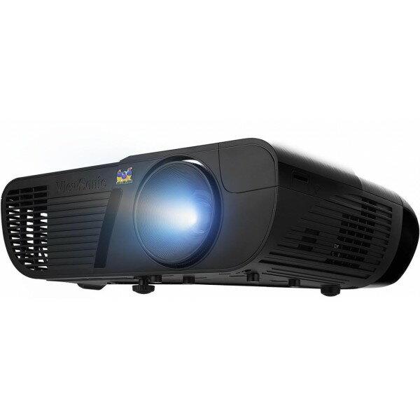 下單現折300元 ViewSonic PJD6352 3500流明XGA HDMI 美背光艦投影機