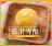【↘6折免運】霜囍冰淇淋12入 口味任你選! (每入120ml) 店長推薦:焦糖芝麻開心果  /  鹹蛋超仁  /  檸檬海鹽  /  芒果雪酪 3
