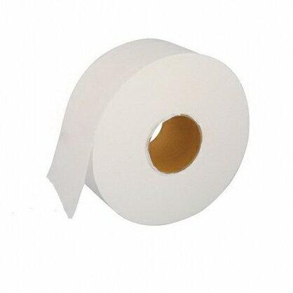 優活大捲筒衛生紙155M*12捲