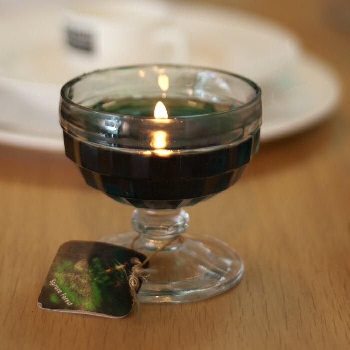 美國進口Candle-lite 果凍芳香蠟燭
