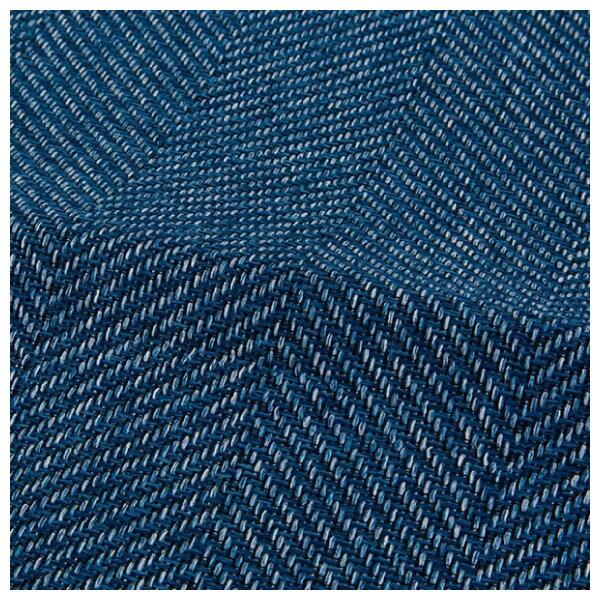 地毯 HERRINGBON MIX NV 200×240 NITORI宜得利家居 4