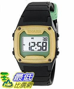 106美國直購  Freestyle 手錶 Men #x27 s 103323 B00H