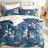 【獨家再開11 / 15 10:00 ▶買就送高級枕套x1 】臺灣製100%精梳純棉 雙人被套床包四件組 雙人四件式 -多款任選 Pure One 0