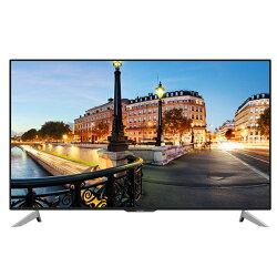 回函送★全館回饋10%樂天點數★SHARP 夏普 60型4K聯網日本原裝液晶電視 LC-60UA6800T