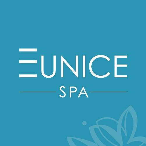 Eunice SPA Pickup店