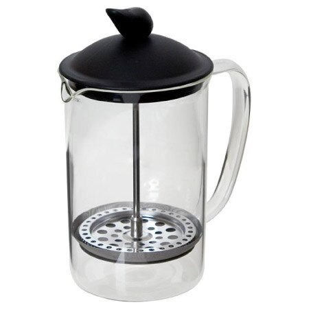 耐熱玻璃沖茶器 FH-109/800ML NITORI宜得利家居