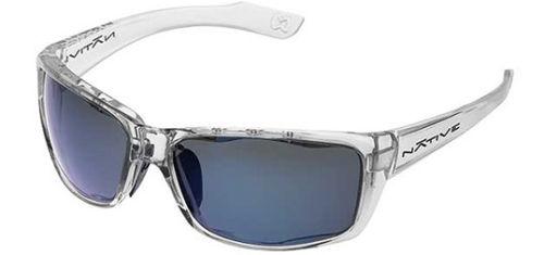 Native Eyewear Wazee Polarized Men's Sunglasses 135 375 519 cf92b4e3b527e83c05f238ebb3a358d2