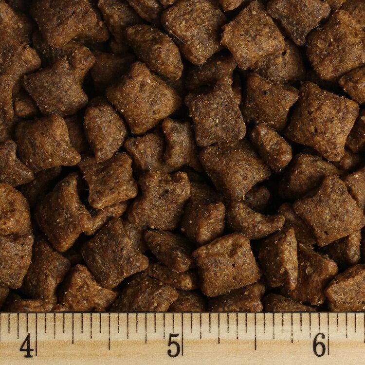 柏萊富 Blackwood 無穀全齡 低敏純淨配方(雞肉+豌豆) 15磅 幼犬飼料 狗飼料 成犬飼料 老犬飼料 WDJ推薦 全齡犬飼料 2