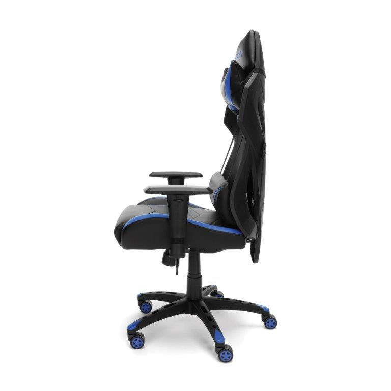 RESPAWN-205 Racing Style Gaming Chair - Ergonomic Performance Mesh Back Chair, Office or Gaming Chair (RSP-205) 6