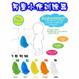 *彩色童話*韓版小便訓練器/小便斗/尿尿盆/兒童小便器/小尿斗/學習尿尿
