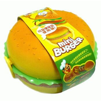 有樂町 食品 YUPI 漢堡包軟糖 4711402827480