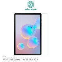 Samsung平板電腦推薦到【愛瘋潮】99免運 NILLKIN SAMSUNG Galaxy Tab S6 Lite 10.4 Amazing H+鋼化玻璃貼就在愛瘋潮工作室推薦Samsung平板電腦