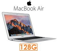 Apple 蘋果商品推薦【預訂】蘋果 APPLE MacBook Air 128G 筆記型電腦