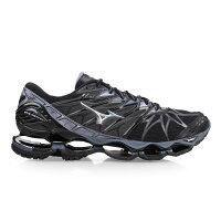 男性慢跑鞋到MIZUNO WAVE PROPHECY 7 男慢跑鞋(免運 路跑 美津濃【02016884】≡排汗專家≡就在排汗專家推薦男性慢跑鞋