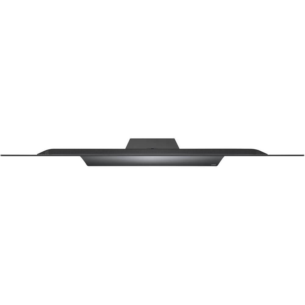 55-Inch 4K Smart OLED TV OLED55C8PUA